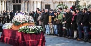 funerale_solesin