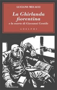 gentile_ghirlanda_fiorentina