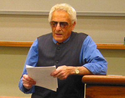 A. James Gregor, Giovanni Gentile. Il filosofo del fascismo, Pensa Multimedia, 2014