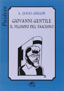 gregor_gentile