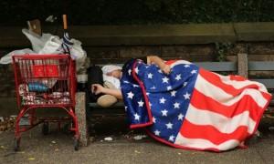homeless-620x372