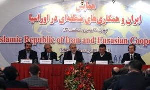 iran_eurasia