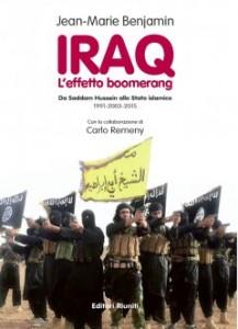 iraq-l-effetto-boomerang_742_benjamin