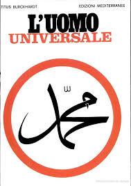 jili_uomo_universale
