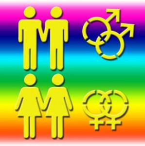 omosessualita
