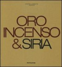 oro_incenso_siria