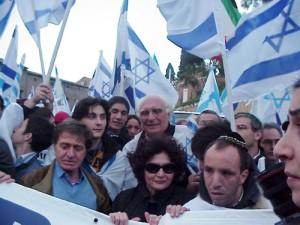 radicali_israele