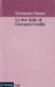 sasso_gentile