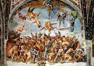 signorelli-affreschi-duomo-orvieto