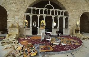 siria-yabroud-chiesa