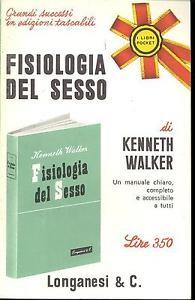 walker_fisiologi_sesso