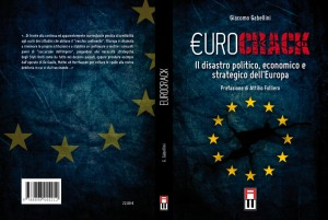 Gabellini_Eurocrack