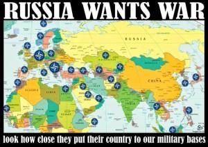 Russia-wants-wars