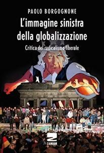 borgognone_immagine_sinistra_globalizzazione