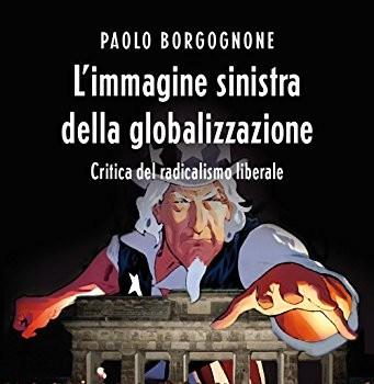 L'immagine sinistra della globalizzazione (Bologna, 25 mag. 2016)