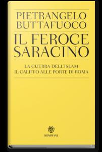 buttafuoco_feroce_saracino