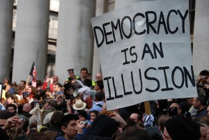 democracy-is-an-illusion