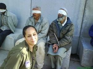"""Multiculturalismo"" israeliano"