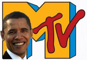 mtv_obama