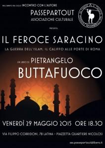 presentazione_buttafuoco