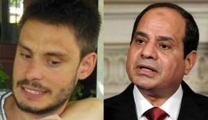 """""""Repubblica"""" ne è certa: il mandante è al-Sisi!"""