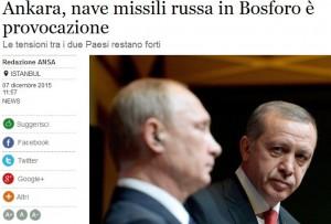 russia_provocazione