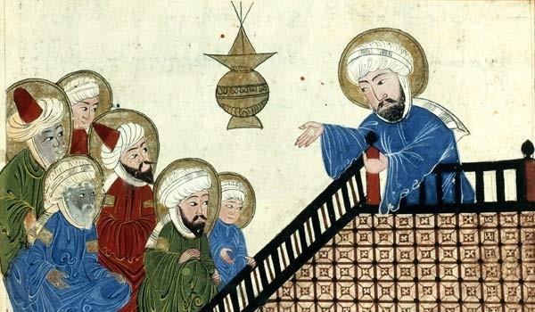 La fratellanza e l'amicizia: valori e insegnamenti dell'Islam (parte 2)