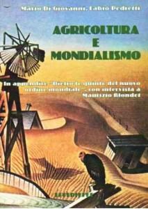 Un libro pubblicato nel 1998 da Effedieffe (ristampato nel 2009)