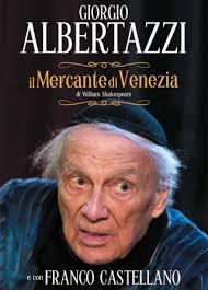 albertazzi_mercante_venezia