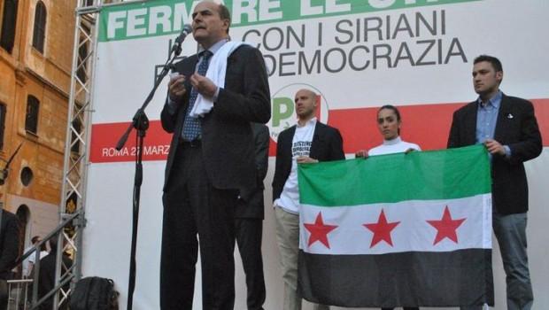 Il paradosso apparente: l'alleanza tra Progressismo laicista e Islamismo democratico