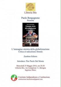 borgogone_bologna