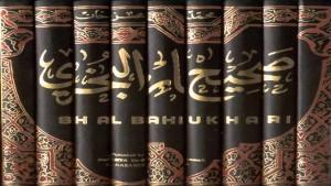 bukhari