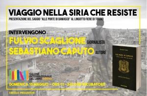 caputo_siria_resiste