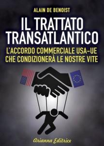 de-benoist_il-trattato-transatlantico