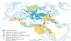 mappa_impero_ottomano