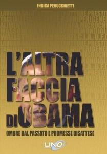 """Un libro che spiega per filo e per segno chi è Obama e perché è stato """"costruito"""""""