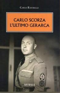rastrelli_scorza