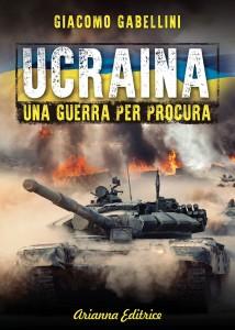 ucraina_gabellini_copertina