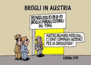 brogli_austria