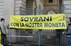 Elementi di politica monetaria (Bergamo, 8 luglio 2016)
