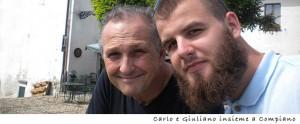 carlo-giuliano-delnevo-borgotaro