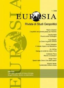 eurasia1-2006