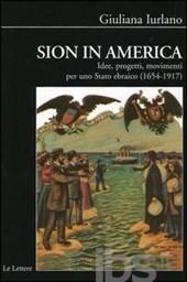 iurlano_sion_america
