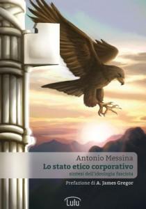 messina_stato_etico