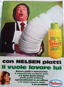 nelsen_piatti