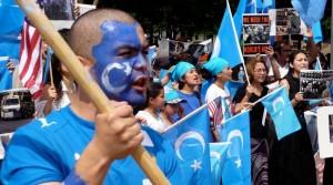proteste_uighuri