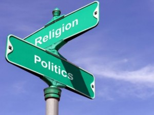 religione_politica