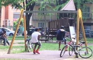 spacciatori_parco