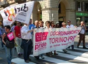 torino_pride