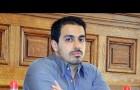 Youcef Hindi révèle comment Al-Afghani, Abdou et Al-Banna ont œuvré à la destruction de l'islam